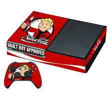 xbox one console with kinect amazon in video games 108 best xbox images on pinterest video games xbox one skin and