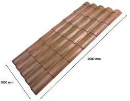 coperture tettoie in pvc lastre di copertura in pvc elyforma