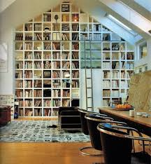 Wall Bookcase Wall Of Bookshelves 25 Best Ideas About Wall Bookshelves On