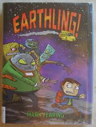 one great book graphic novels your kids won u0027t put down