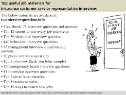 resume customer service manager bank professional dissertation