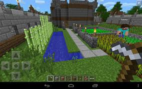 minecraft version apk minecraft pocket edition 1 2 10 2 apk arm x86 mod android