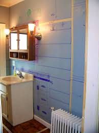 bathroom pleasant farmhouse bathroom renovation interior