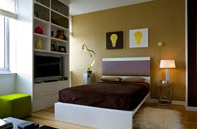 One Bedroom Apartments Nyc by Alcove Studio Bedroom Interior Design Chelsea Landmark Residential