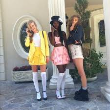 clueless costume image result for clueless costume