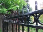 9 best kovácsoltvas minták images on iron gates