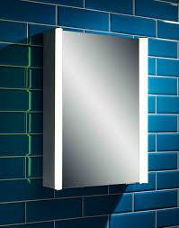 iona 500 led aluminium 1 door cabinet alliance sanitary products