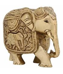 indian decorations for home shalinindia indian art animal decorations for home elephant