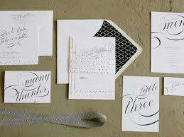 wedding invitation suites sullivan wedding invitation suite creative creation graphics and