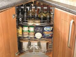 clever kitchen ideas clever kitchen storage ideas you can count on