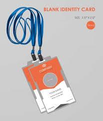 business id card template ehow e info
