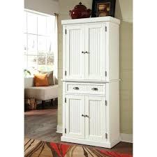 free standing corner pantry cabinet freestanding kitchen pantry cabinet istanbulklimaservisleri club
