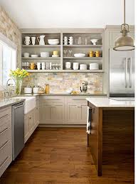 lovely kitchen backsplash design ideas and best kitchen backsplash