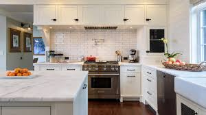 Interior Designs For Kitchen Home Jas Design Build