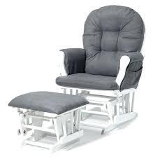 Gliding Chair Babies R Us Canada Glider Chair Nursery Glider Chair Babies R Us