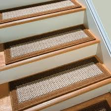 top 7 staircase step treads ebay carpeted stair protectors