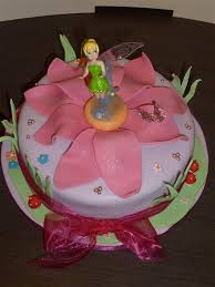birthday cakes for kid image inspiration of cake and