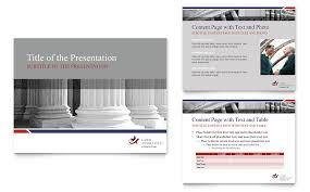 legal u0026 government services powerpoint presentation powerpoint