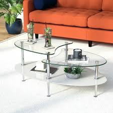 wayfair coffee table sets wayfair coffee table sets surprising coffee table set photos