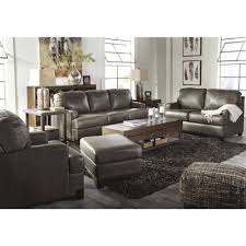 furniture ashley furniture fort worth ashleys furniture outlet ashley furniture fort worth ashleys furniture outlet cheap furniture stores fort worth