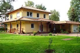 Haus Kaufen A Haus Kaufen Toskana Con In Walzbachtal Und 80 1024x768