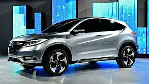 how much is a honda crv 2015 2015 honda crv redesign and price http carsreleasedate2015 com