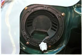 2012 honda accord speaker size 1998 2002 honda accord sedan car audio profile