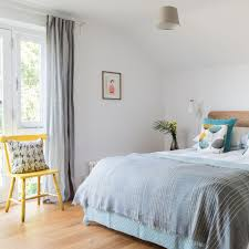 Scandi Style by Step Inside This Retro Inspired Scandi Style House In