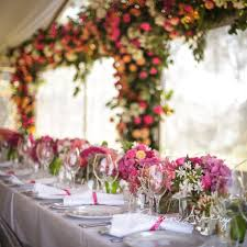 a fabulous marquee wedding at home u2013 susan avery flowers and events