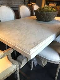Restoration Hardware Coffee Table Coffee Tables Restoration Hardware Size Of Table For Sale