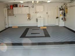 Diamond Tread Garage Flooring by Graphic Of Garage Floor Protector G Floor 9 Ft 60