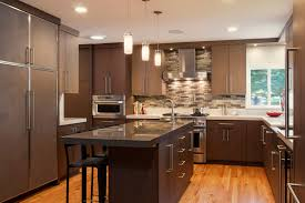 Kitchen Design Services by Modern Kitchen Remodel Kitchen Design