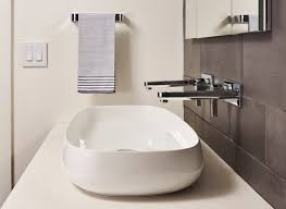 Bathroom Sink Tile Tile Spotlight On Twin Cities Designer Rena Feldman Of Inview