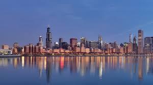 wallpaper chicago hd