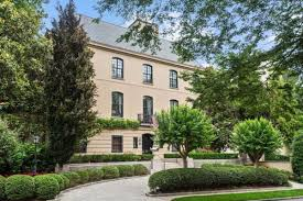kingdom of morocco buys massachusetts avenue heights home for 14m