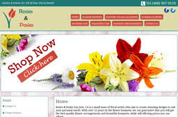 flower delivery san jose new florists added to cmac ws san jose flower delivery in san