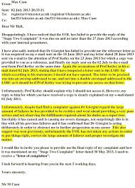 resignation letter bad resignation letter due to mistreatment
