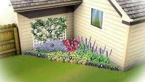Garden Corner Ideas Corner Garden Ideas Small Garden Design Ideas Front Corner