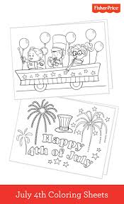 101 best coloring pages u0026 printables for kids images on pinterest