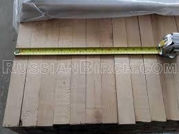 Upholstery Frame Birch Par S4s Upholstery Frame Strips Timber Ads Wood Buy Sell