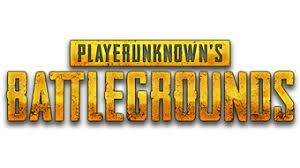 pubg bad module error playerunknown s battlegrounds down current status problems and