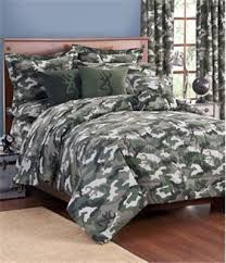 Browning Home Decor 34 Best Camouflage Or Camo Images On Pinterest Camouflage Mossy