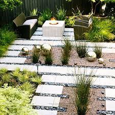 Best Desert Landscaping Ideas Images On Pinterest Landscaping - Desert backyard designs