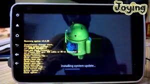 player update for android update high resolution 1024 600 android system for