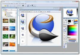 kostenloses design programm icofx letzte freeware version chip