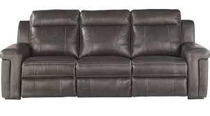 oxford sofa 1 199 99 oxford slate leather sofa classic contemporary