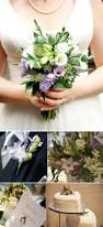 Best Flowers For Weddings 16 Best White Wedding Flowers By Florissimo Images On Pinterest