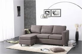 Inexpensive Leather Sofa Sofas Marvelous Sofas For Cheap With Jinanhongyu Leather Sofa