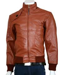 mens leather riding jacket cafe racer leather jackets men u0026 women leather jacket showroom