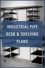 Music Studio Desk Plans by 316 Best Pipe Desks Images On Pinterest Pipe Desk Desk Plans
